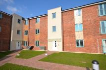 2 bedroom Apartment to rent in TINNING WAY, Eastleigh...
