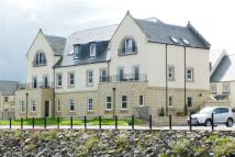 4 bed Apartment for sale in Harbourside, INVERKIP