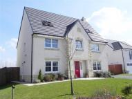 6 bed Detached house for sale in East Nerston Grove...