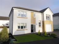 4 bed new property for sale in Nikka Drive - Lauren's...