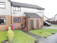 Lomond Terraced property for sale