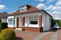 3 bed Detached house in Netherhill Avenue...