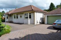 4 bedroom Detached house for sale in Old Coach Road...