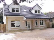 5 bed new home for sale in Old Coach Road...