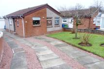 2 bedroom Detached property in Forteviot Avenue, GLASGOW