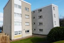 2 bed Apartment in Glen Moy, EAST KILBRIDE