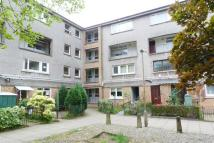 2 bed Apartment for sale in Strathcarron Place...