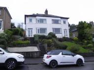 3 bed semi detached home for sale in Lomondside Avenue...