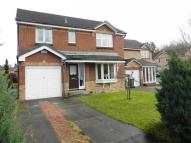 4 bedroom Detached property for sale in Reay Avenue...