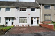 4 bed Terraced home for sale in Abernethy Park...