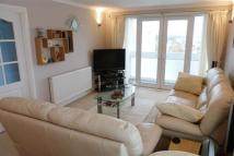 2 bed Apartment in Blenheim Avenue...