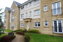 2 bed Apartment in Barr Terrace...