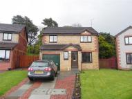 4 bed Detached property in Mardale, EAST KILBRIDE