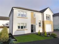 4 bed Detached house in Nikka Drive - Lauren...