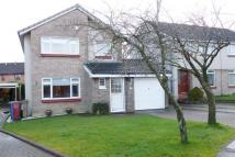 3 bedroom Detached property in Craigfell Court, HAMILTON