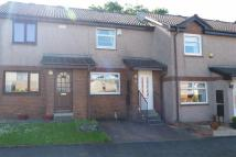 2 bedroom Terraced home for sale in Birkdale, EAST KILBRIDE