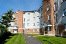 2 bedroom Apartment for sale in Stewartfield Gardens...