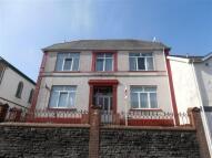5 bedroom semi detached house for sale in Aberfan Road, Aberfan...