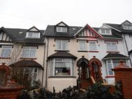 5 bed Terraced property for sale in West Grove...