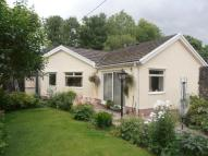 Detached property for sale in Grawen Lane, Cefn Coed...