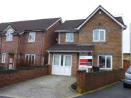 3 bed Detached house in Beacon Heights...