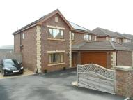 4 bedroom Detached property in Beacon Heights...