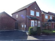 Detached house in Dennithorne Close...