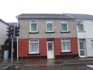 3 bed End of Terrace property for sale in Hill View Terrace...