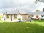 6 bedroom Detached Bungalow for sale in Stable Yard, Dowlais...