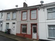 3 bedroom Town House in Hickman Street...
