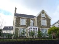 4 bed Detached property in The Avenue...