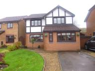 4 bedroom Detached home in Chapel Banks, Georgetown...