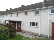 Duffryn Fawr Terraced house to rent