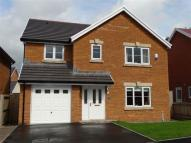 4 bed Detached property for sale in Sweet Water Court...