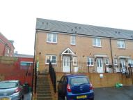3 bedroom End of Terrace home for sale in Pen Y Dyffryn...