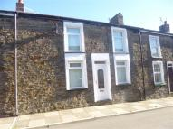 Terraced property to rent in Morgan Street...
