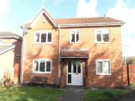 4 bed Detached home to rent in Waunbant Court...