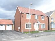 4 bedroom Detached property in Sweet Water Court...