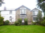 5 bed Detached home in New Church Street...