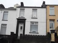 Terraced house to rent in Lower Thomas Street...