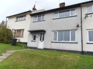 3 bedroom new property to rent in Elm Grove, Merthyr Tydfil