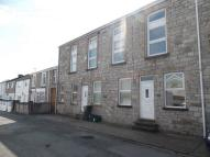 5 bedroom Terraced home for sale in Holford Street...