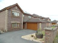 4 bedroom Detached property for sale in Beacon Heights...