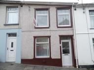 3 bed Terraced home in Hickman Street...