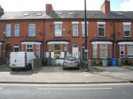5 bedroom Terraced home for sale in Barton Road, Stretford