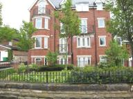 Flat to rent in Flat 1 Meadowvale...