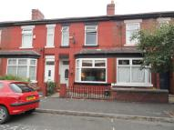3 bed Terraced property in 72 Cromwell Avenue...