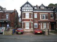 1 bed Flat in 79 Central Road, Didsbury