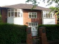3 bed Flat to rent in Stanley Road...