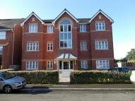 2 bed Flat in Holden Avenue...